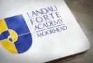 LFA Moorhead Logo Mockup